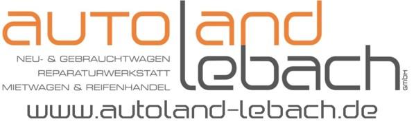 Autoland Lebach