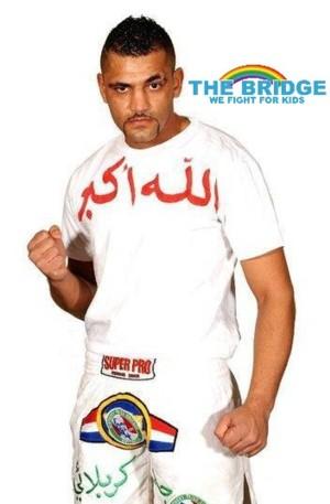 Jassem Al Djilaw