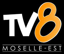 Logo_TV8