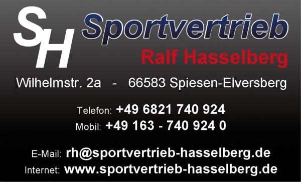Sportvertrieb-hasselberg