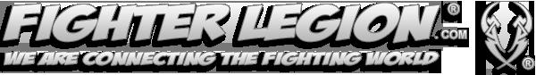 fighterlegion_logo_mit_verlauf
