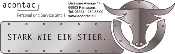 logo_Acontac_neu