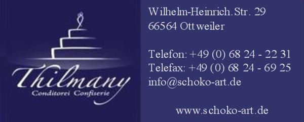 thilmany